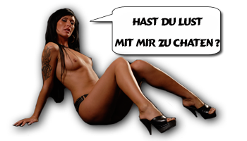 Girls sexcam Gratis